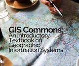 GIS Commons