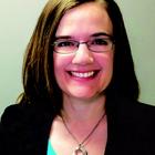 Tracy McCoy's profile image