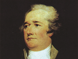 Competing Visions: Federalists and Democratic-Republicans