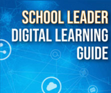 School Leader Digital Learning Guide