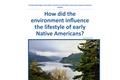 Grade 3 - Environment & Native Americans