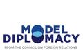 Model Diplomacy