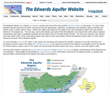 The Edwards Aquifer Homepage