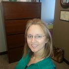 Patricia Wallace's profile image