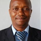 Joseph Wambua