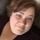 Melissa Bream's profile image