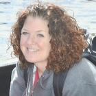 Jennifer Ennis's profile image