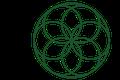 MOWWM Unit 2: Environmental Science - Thinking Bank