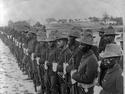 The Spanish-American War and Overseas Empire