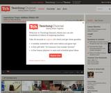Leprechaun Traps: Addition Within 100