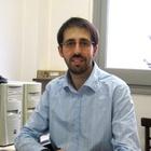 Jordi Cuadros