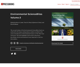 Environmental ScienceBites Volume 2