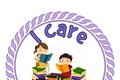 I Care eTwinning Project