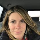 Annie Milewski's profile image