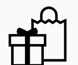 OSPI Quadratic Instructional Task: Gift Shop