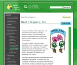 Heat Trappers, Inc