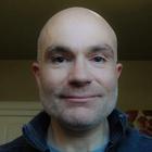 Andrew Byerley
