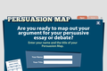 Persuasion Map