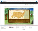 The Branding of America