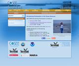 Diversity in Ocean Sciences