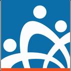 California Social Word Education Center's profile image