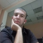 Mohamed Benmira Zitouni