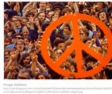 """""""Give Peace A Chance"""" Growing Opposition to the Vietnam War"""