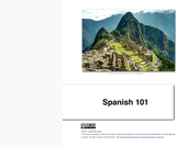 SPA 101.pdf