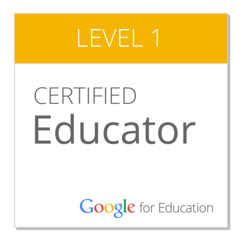 Google Level 1 Certification: Unit 7, Lesson 3: Collect Assignments Effortlessly