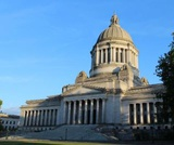 The State We're In: Washington - Teacher Guide Chapter 7 - Governing Washington Today is Complicated!