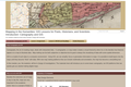 Mapping in the Humanities: GIS Lessons for Poets, Historians, and Scientists.  Introduction: Cartography and GIS