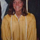 Cynthia McCabe-Holmes's profile image