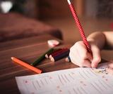 Tiered Task: School Schedule Comparison (Spanish)