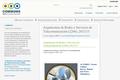 Arquitectura de Redes y Servicios de Telecomunicación (2266), 2012/13