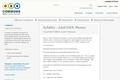 Syllables - Adult ESOL Phonics