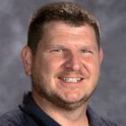 John Gerber's profile image
