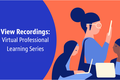 PBS: Virtual Professional Learning Series