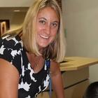 Shelly Eaton's profile image