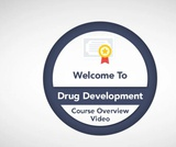 Legal Considerations in Drug Development