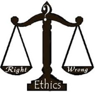 Designing Business Ethics Courses