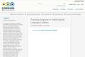 Teaching Ferguson to Adult English Language Learners
