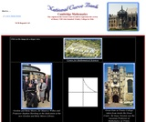 Cambridge Mathematics