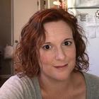 Niki Kubeck's profile image