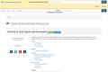 APA/MLA Quiz Bank and Examples
