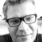 Sergio Ribeiro's profile image