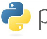 Let's code! Python Coding Examples :)