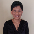 Vera Kennedy's profile image
