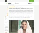 India - Neeraj
