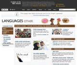 A Guide to Arabic - 10 facts, 20 key phrases, the alphabet and videos