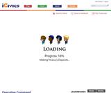 iCivics Game: Executive Command